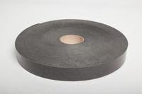 Spodní těsnící mikropryž  šedá 15mm