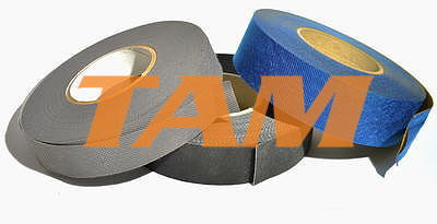 AntiDust páska samolepící prodyšná s otvory 28mm - 1