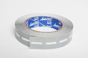 AntiDust páska samolepící prodyšná s otvory 45mm - 1/3