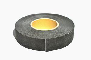 AntiDust páska samolepící prodyšná s otvory 28mm - 2/3