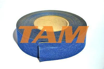AntiDust páska samolepící prodyšná s otvory 45mm - 3