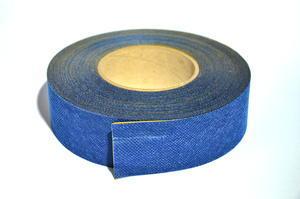 AntiDust páska samolepící prodyšná s otvory 45mm - 3/3