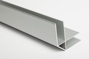 Rohový AL profil 6m 10mm - 3/3